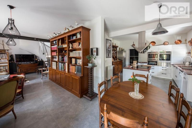 Vente de prestige maison / villa Ronce les bains 621775€ - Photo 3