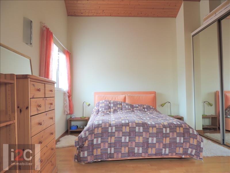 Sale house / villa Divonne les bains 1600000€ - Picture 6