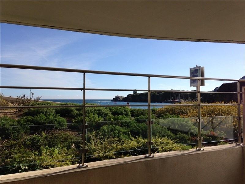 Sale apartment Clohars carnoet 148900€ - Picture 4