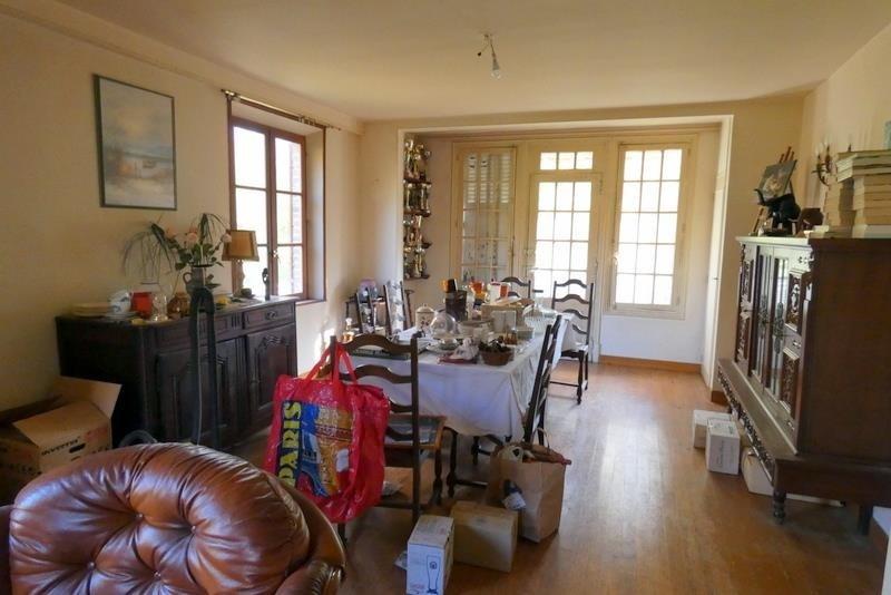 Vente maison / villa Conches en ouche 112000€ - Photo 7