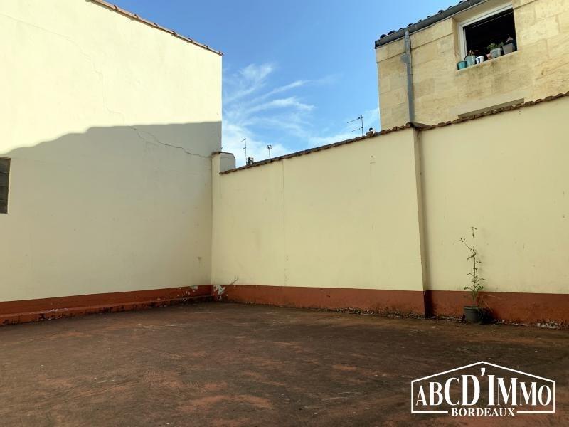 Sale apartment Bordeaux 399000€ - Picture 6