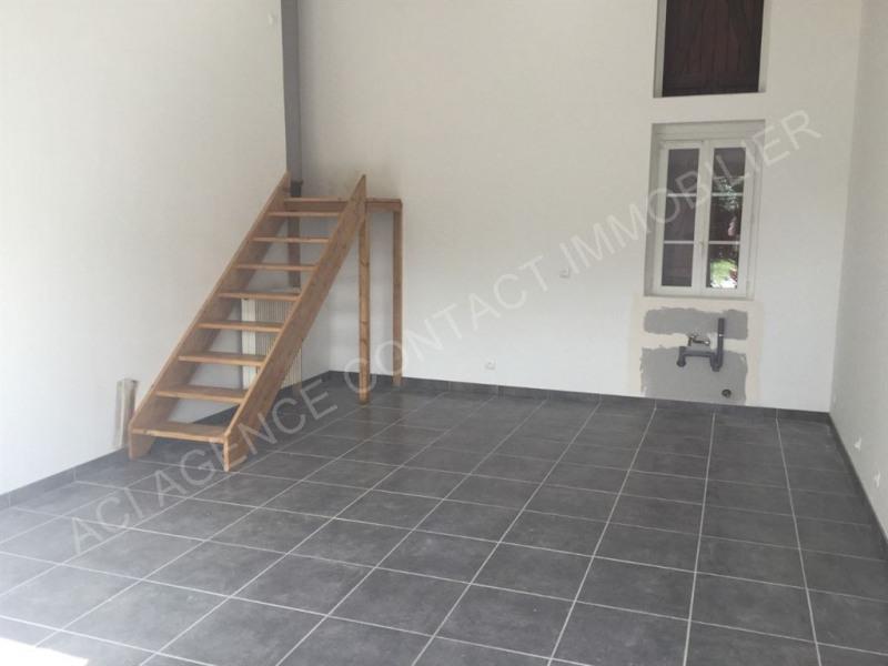 Vente maison / villa Aire sur l adour 145500€ - Photo 3