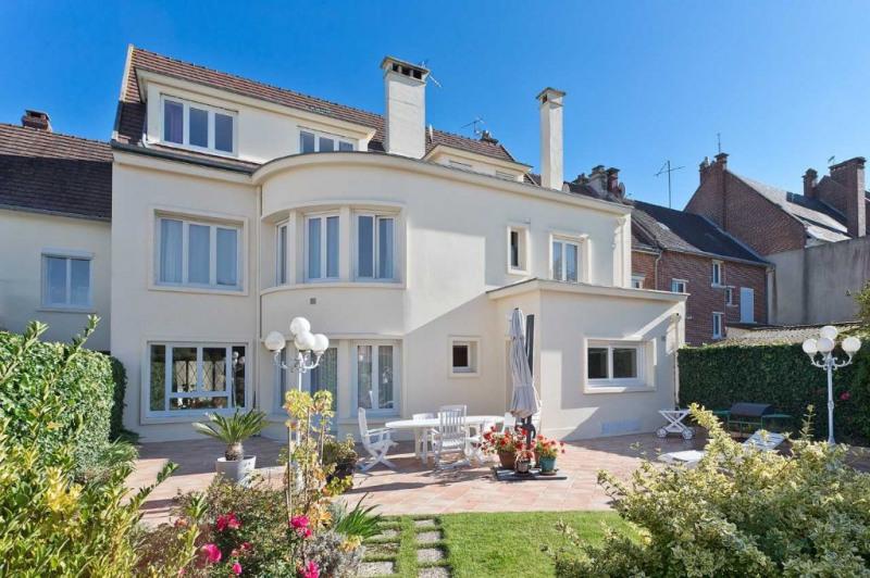 Venta  casa Grandvilliers 305000€ - Fotografía 1