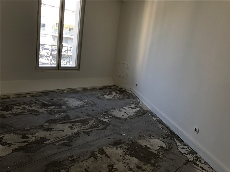 Vente appartement St ouen 345 000€ - Photo 4