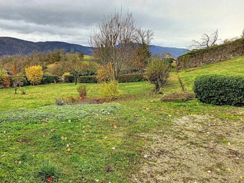 Vente maison / villa St cassin 368000€ - Photo 4
