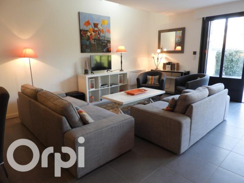 Deluxe sale house / villa Saint palais sur mer 698880€ - Picture 3
