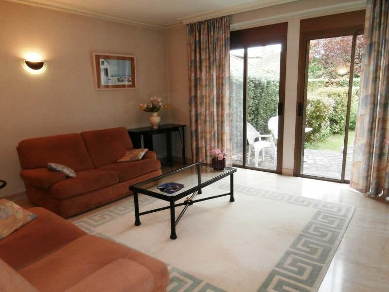 Vente maison / villa Secteur de mazamet 187000€ - Photo 2