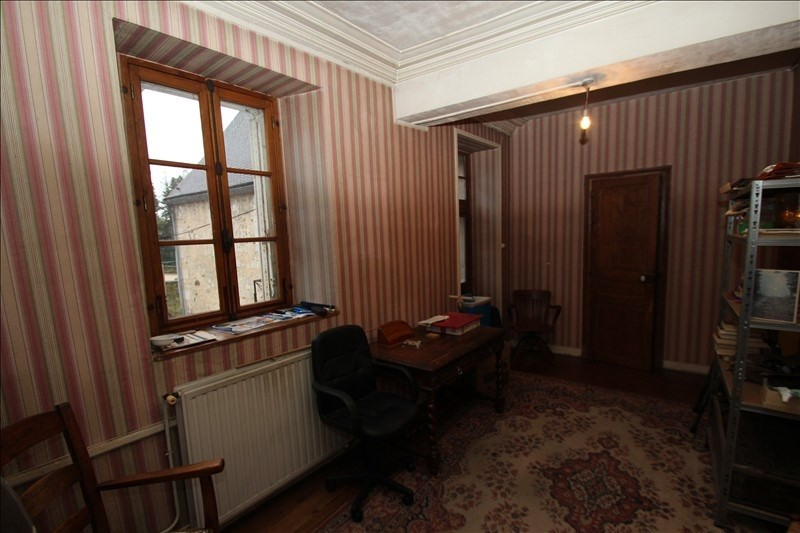 Vente appartement La ferte milon 115 000€ - Photo 5