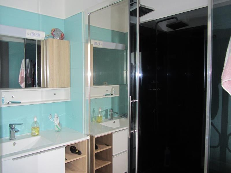 Vente appartement Saint-louis 157500€ - Photo 5