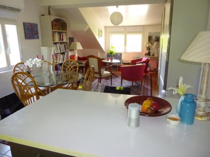 Sale apartment Idron-ousse-sendets 108000€ - Picture 2