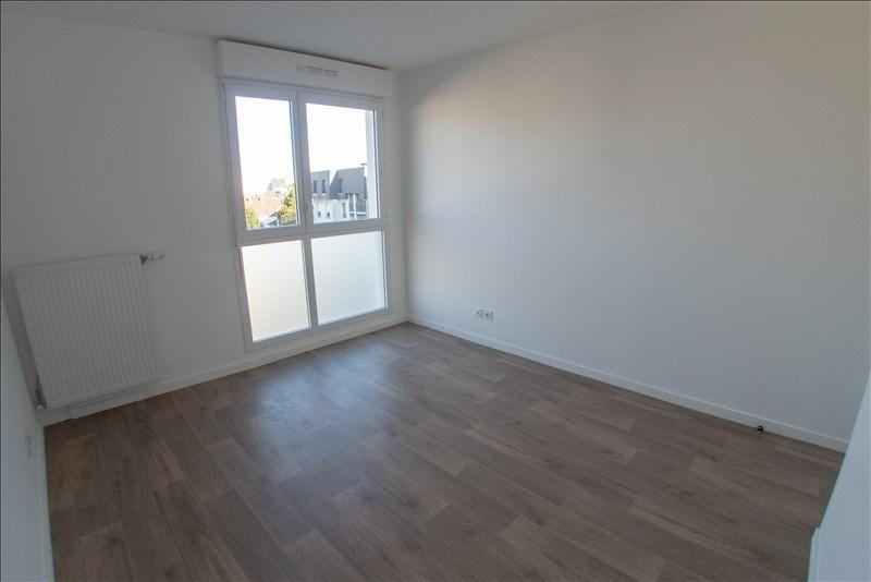 Location appartement Villepinte 975€ CC - Photo 5