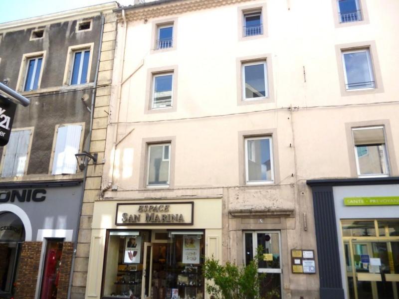 Location boutique Aubenas 398€ CC - Photo 7