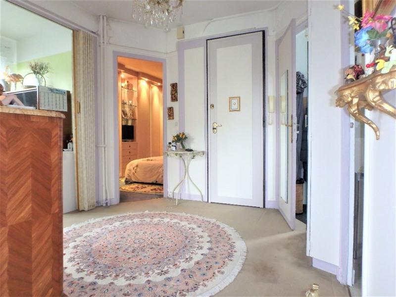 Vente appartement La garenne colombes 410000€ - Photo 1