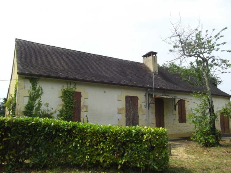 Sale house / villa Bergerac 270 250€ - Picture 3