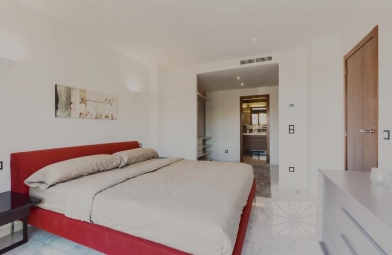Deluxe sale house / villa Altea province d'! alicante 840000€ - Picture 8