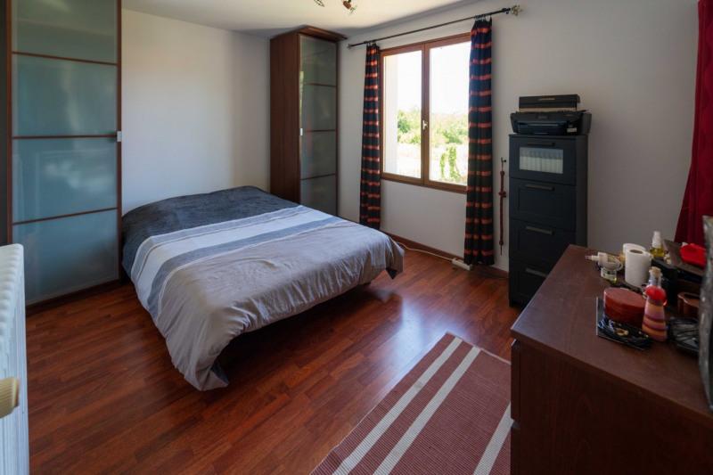 Sale house / villa Mennecy 269500€ - Picture 7