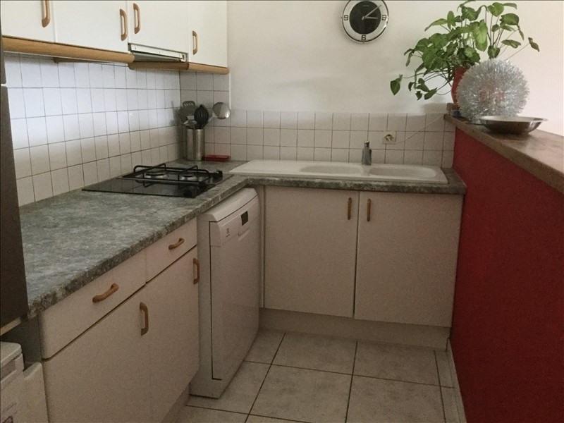 Vente appartement Perpignan 175000€ - Photo 2