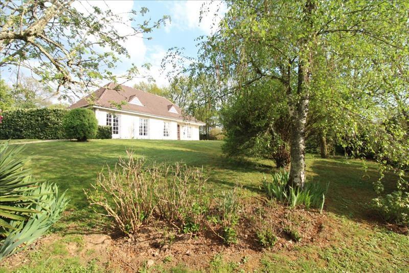 Vente maison / villa Aixe-sur-vienne 359000€ - Photo 12