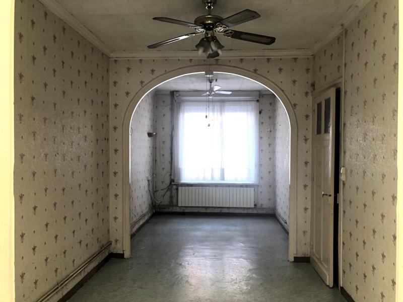 Vente maison / villa Lille 181500€ - Photo 1