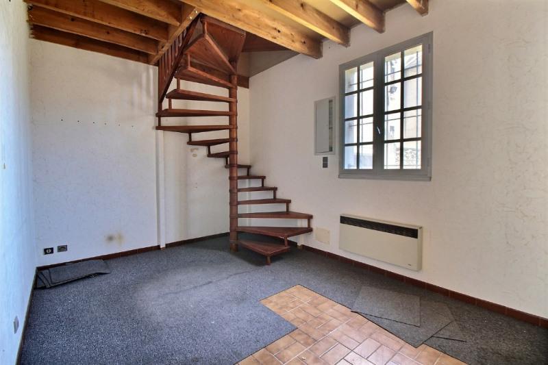 Sale house / villa Arudy 64800€ - Picture 1
