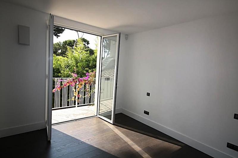 Deluxe sale house / villa Cap d'antibes 2150000€ - Picture 9