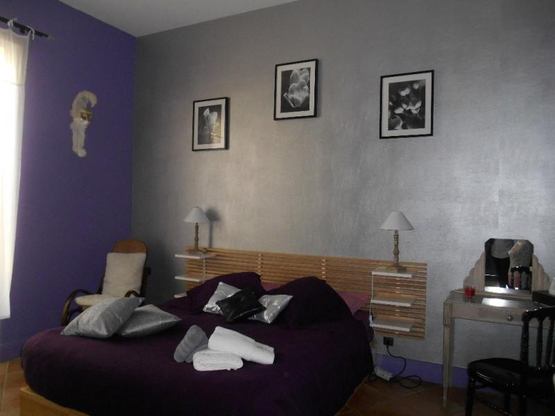 Sale house / villa Portets 493000€ - Picture 5