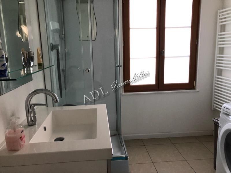 Location appartement Coye la foret 690€ CC - Photo 6