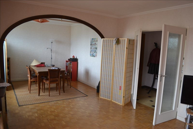 Sale apartment Montelimar 89 500€ - Picture 1