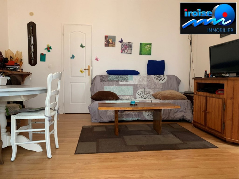 Vente appartement Brest 365 000€ - Photo 7