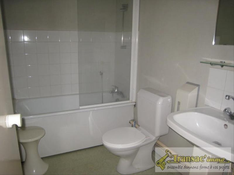 Sale building Puy guillaume 199 280€ - Picture 9