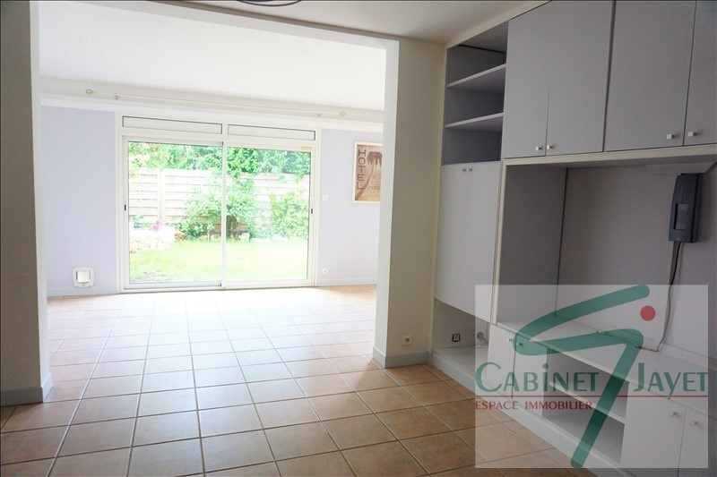 Vente maison / villa Noisy le grand 525 000€ - Photo 7