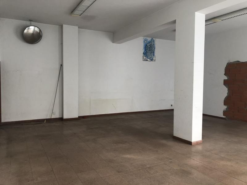 Location local commercial Propriano 546€ HT/HC - Photo 3