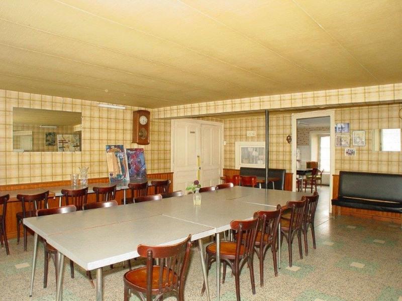 Sale house / villa Tence 98000€ - Picture 1