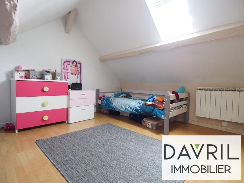 Sale house / villa Conflans ste honorine 259900€ - Picture 7