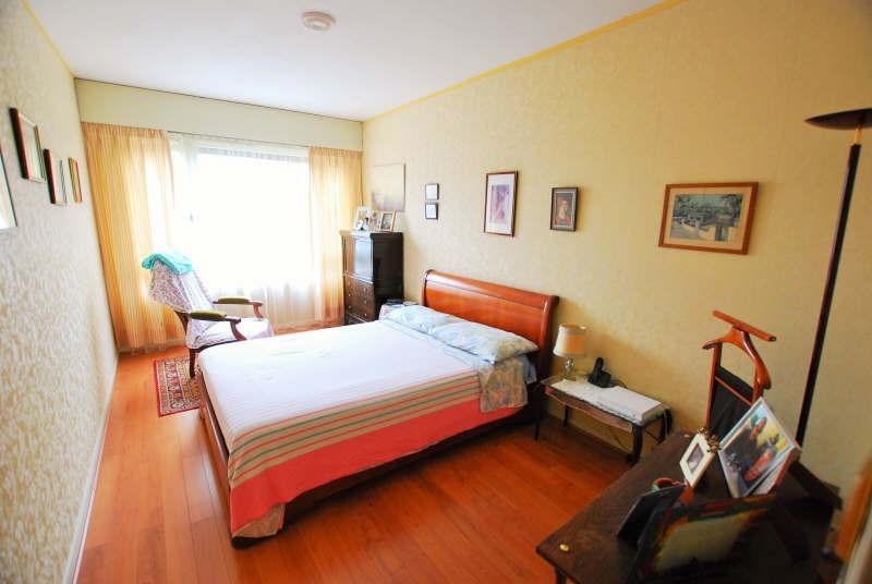 Vente appartement Bezons 240000€ - Photo 3