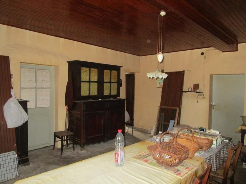 Sale house / villa Sourzac 79500€ - Picture 6