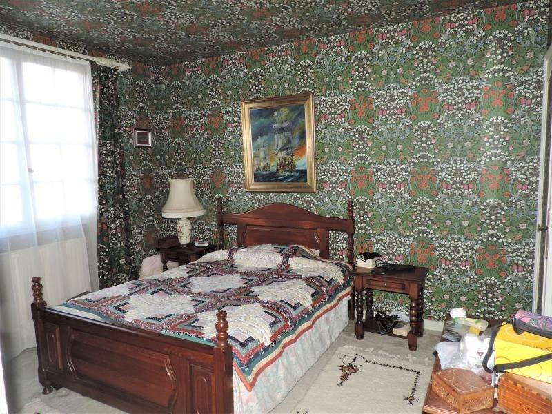Vente de prestige maison / villa Antony 1242000€ - Photo 10