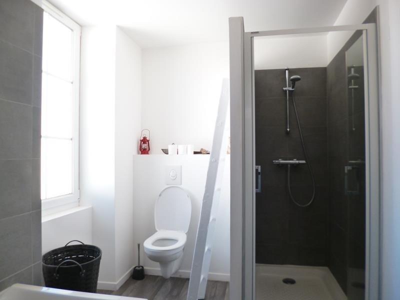 Vente maison / villa St denis d'oleron 386800€ - Photo 9