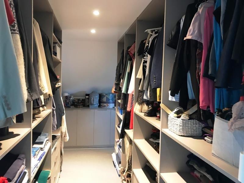 Verkauf von luxusobjekt haus Aix les bains 649000€ - Fotografie 14