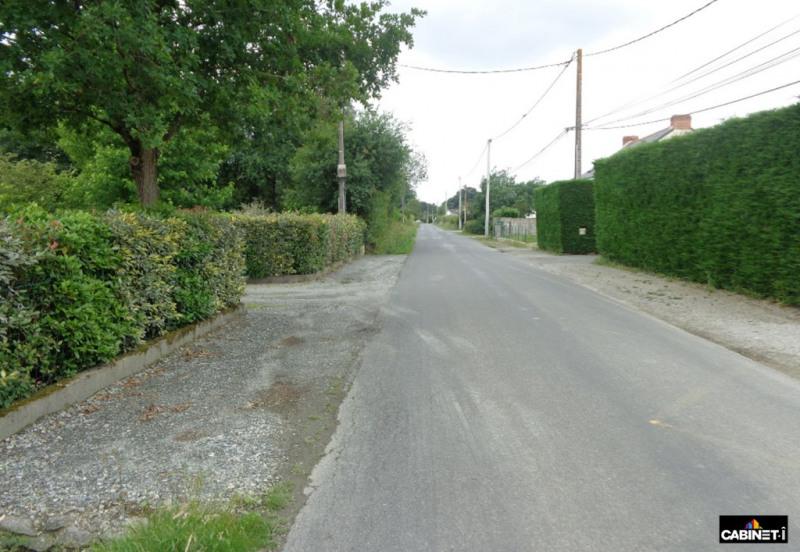 Sale site Notre dame des landes 58000€ - Picture 6