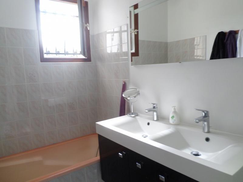 Vente maison / villa Pornic 436800€ - Photo 6
