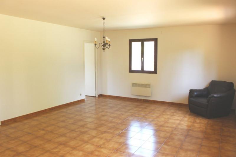 Vente maison / villa Lambesc 320000€ - Photo 11