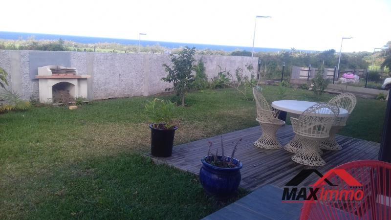 Vente maison / villa Saint philippe 319000€ - Photo 5