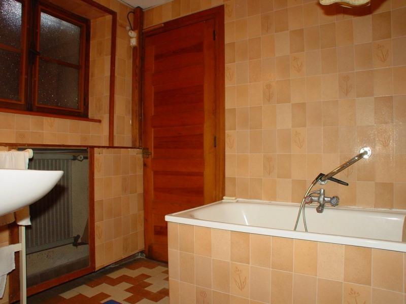 Sale house / villa Le chambon sur lignon 149000€ - Picture 10