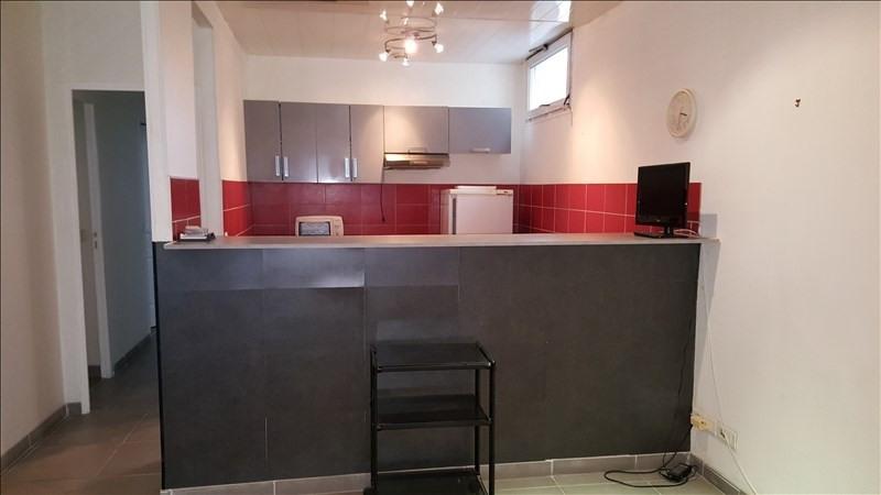 Location appartement Soissons 720€ CC - Photo 1