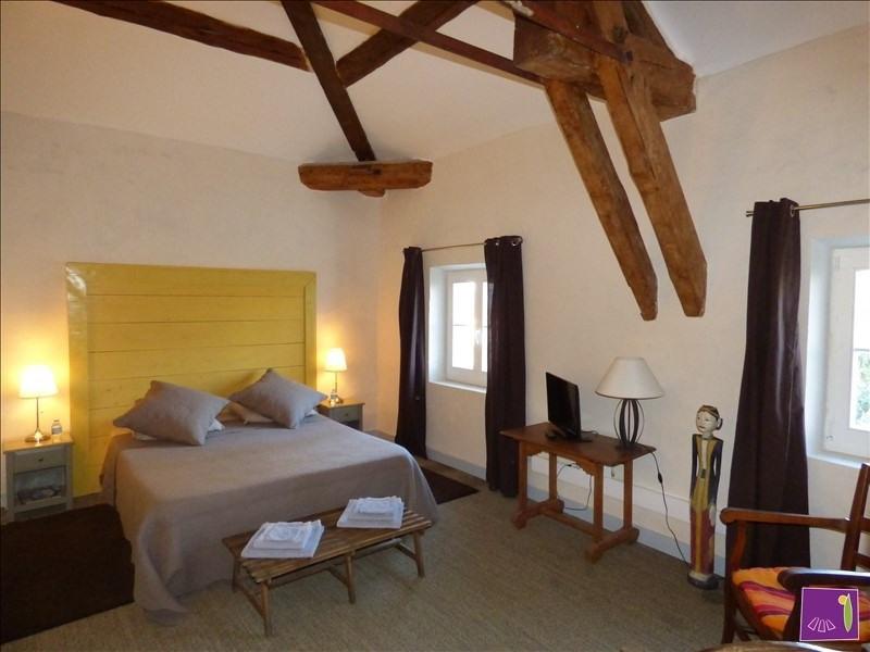 Deluxe sale house / villa Goudargues 1495000€ - Picture 8