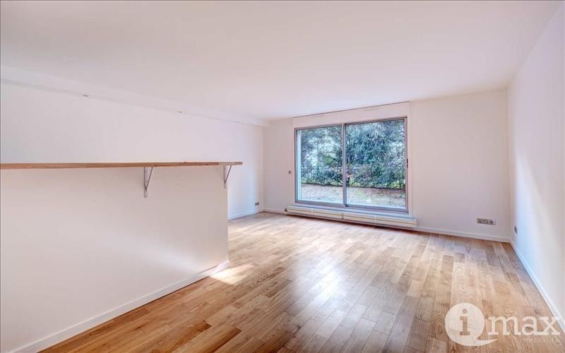 Vente appartement Courbevoie 730000€ - Photo 2