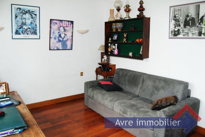 Vente maison / villa Breteuil 235000€ - Photo 9