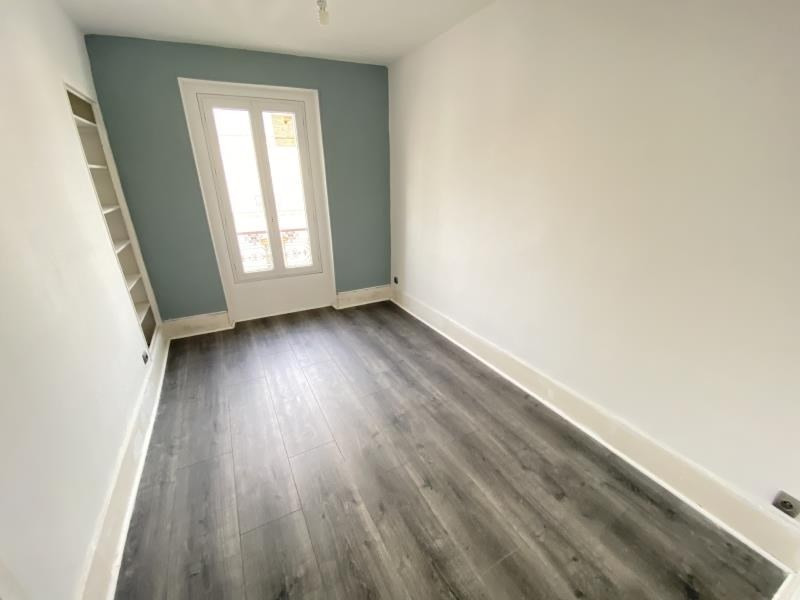 Vente appartement Paris 11ème 360 000€ - Photo 2