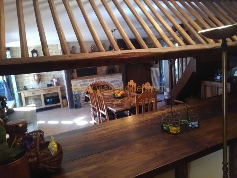 Life annuity house / villa Martiel 175000€ - Picture 10